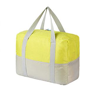 Olin欧林系列便携可折叠行李包