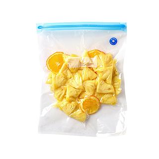 Austin真空保鲜系列大号食品压缩袋(2只装)