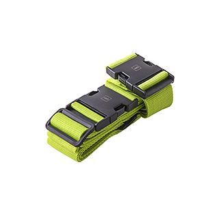 Travel-Kit旅行箱十字打包带