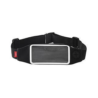 Travel-kit便携式可触屏运动腰包
