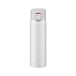 Lightness轻量系列双层不锈钢保冷保温杯-限定款(480ml)