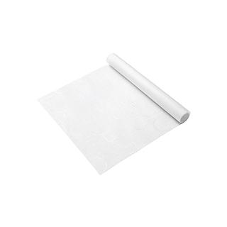 Cleaning家务系列自由裁切橱柜垫(1.5m)