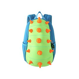 Lovey萌系儿童背包-小恐龙