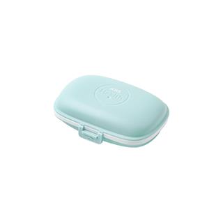 Travel-Kit便携式分格药盒