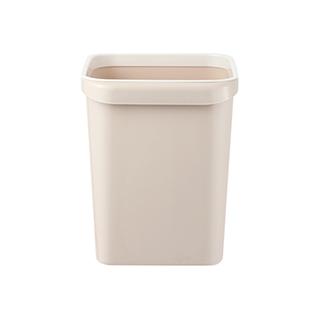 Cleaning家务系列大容量垃圾桶