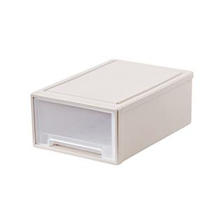 Galen省空间系列抽屉式收纳盒-A款