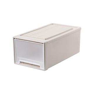 Galen省空间系列抽屉式收纳盒-B款
