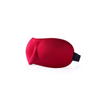 Scarlet立体剪裁3D睡眠眼罩