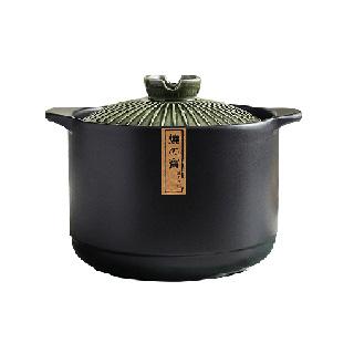 烧之宝高锅(5.5L)