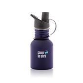 ABS不锈钢环保运动水壶