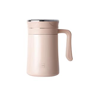 Keller不锈钢真空保温水杯(500ml)