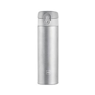 Lightness轻量系列双层不锈钢真空保温杯(480ml)