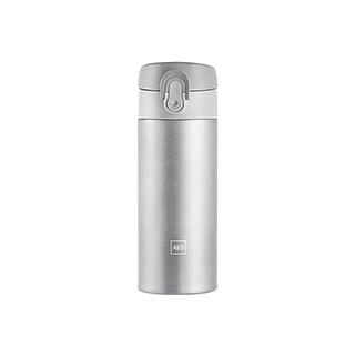 Lightness轻量系列双层不锈钢真空保温杯(350ml)