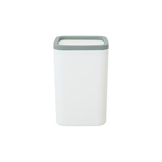 Vinson迷你桌面垃圾桶