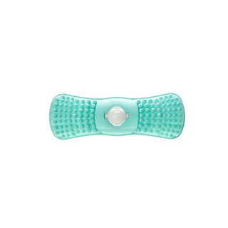 FitTime塑形健身系列足部凸点按摩器