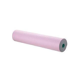 FitTime有氧健身系列弹性瑜伽垫(1.8米)