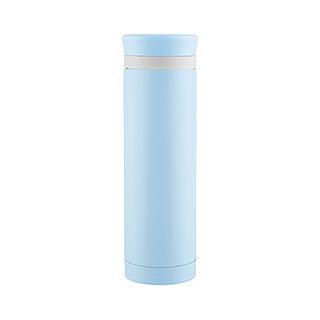 Aimee双层不锈钢真空保温杯(320ml)