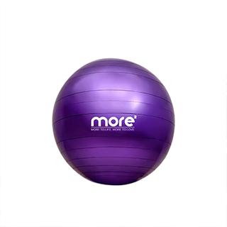 健身瑜伽球