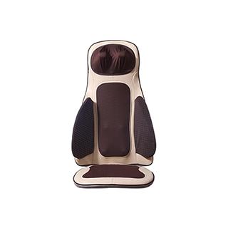 Relax居家放松系列豪华3D气囊按摩垫