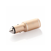 Harvey车载工具系列多功能安全锤充电器