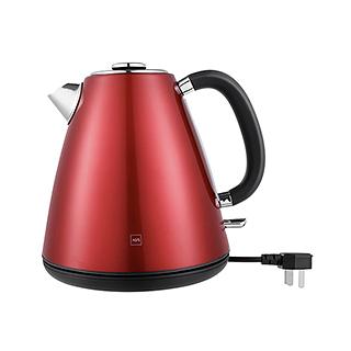 Kelvin食品级不锈钢电热水壶