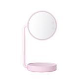 pandora潘多拉美护系列-多功能LED化妆镜