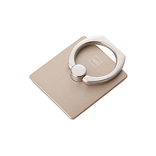 Sibyl西贝尔时尚系列指环手机支架