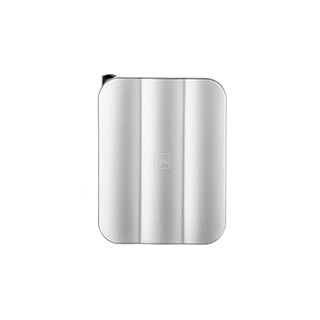 Travel-Kit差旅便携式USB充电器(4口)