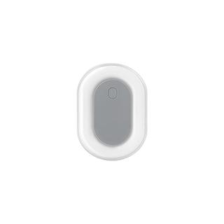 Jean电子设备系列USB充电器(2口)