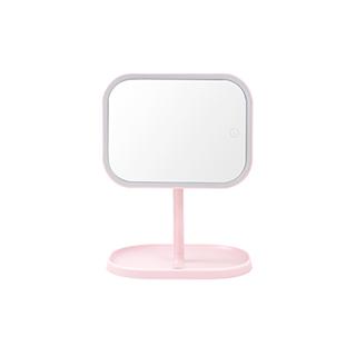 Pandora潘多拉美护系列LED化妆镜-简约款