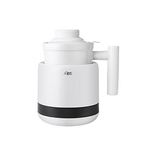 WarmTech新暖意智能多功能养生电炖杯