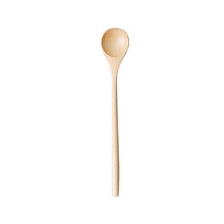 Heller荷木系列长柄勺