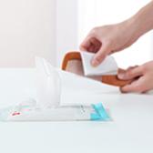 Elon木制品清洁护理湿巾
