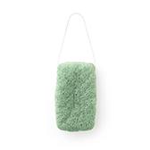 Momo魔芋系列绿茶洁肤海绵