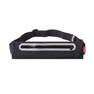 Tavel-kit便携式薄型弹性腰包(纤细型)