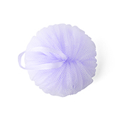 pandora潘多拉美护系列-起泡沐浴花