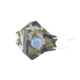 Mask防雾霾PM2.5增氧口罩-成人款