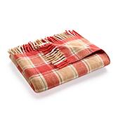 控制型膝盖式电热毯