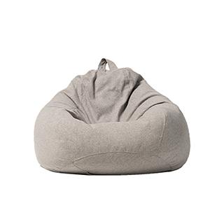 舒适款豆袋(爆款)